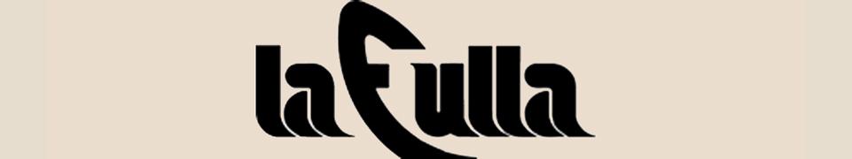 Logo La Fulla